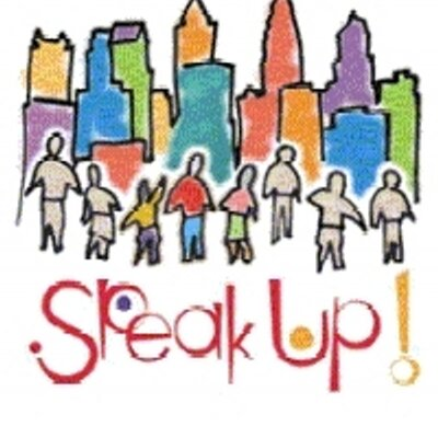 SpeakUp_Logo_400x400.JPG