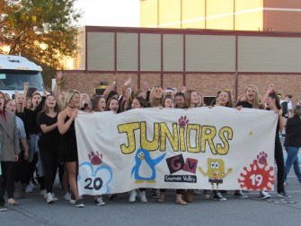 juniors.JPG