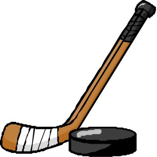 Hockey-clip-art-6-clipartix