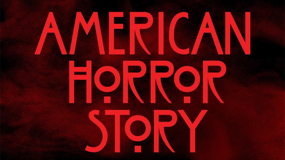 Ranking The Seasons of American Horror Story
