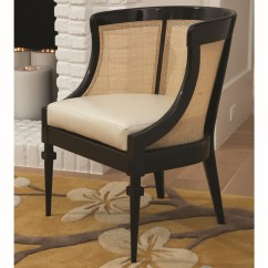 Where Can I Buy Cane For Chairs Bliss Chair Covers And Unique Wedding Decorations Black
