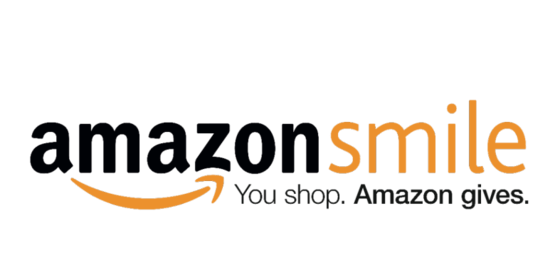 GVINC Amazon Smile