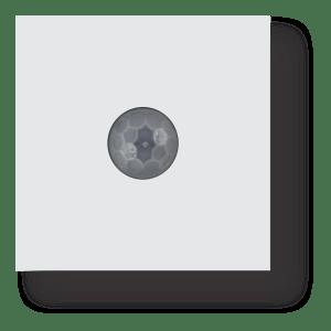BDM_102
