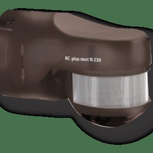 BDM-IP54-BR