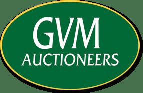 GVM Auctioneers