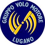 GVML_logo_old2_150