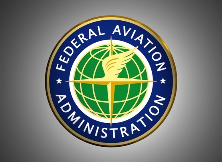 FAA Validation session