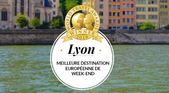 Fly-out Lyon-Bron France (2 days)