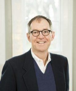 Dr. Burkhart