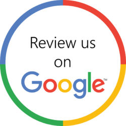 review genesee valley obgyn on google