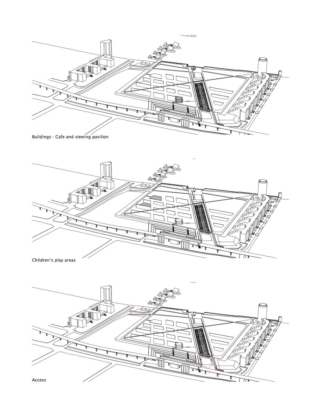 Case Study [East London Planning Atlas