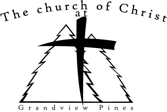 gvp_logo3