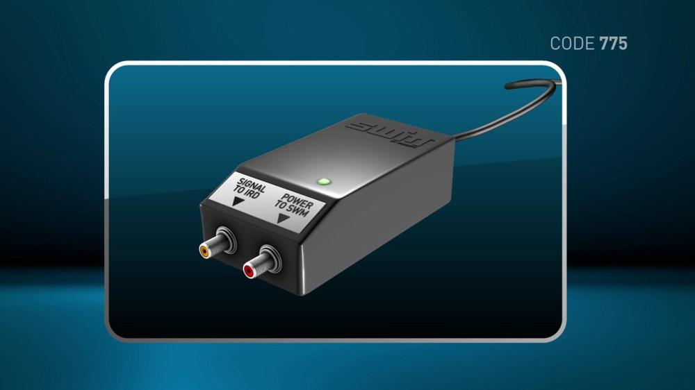 medium resolution of ird swm wiring diagram single