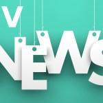 Informations sur la rentrée    Consignes sanitaires