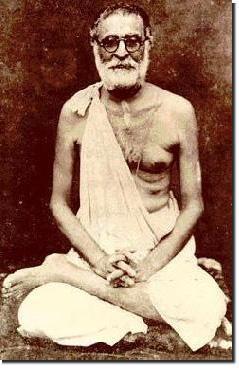 bhaktisiddanta1