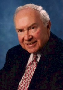 Fred earned his APR and was inducted into the Public Relations Society of America College of Fellows in 1991