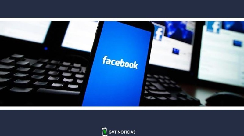 Facebook,pixabay,