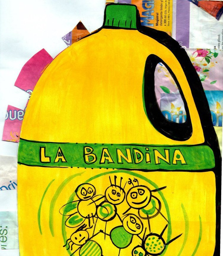 524407_488766917845320_1854497274_n.jpg,San Luis, arte ecológico, La Bandina,