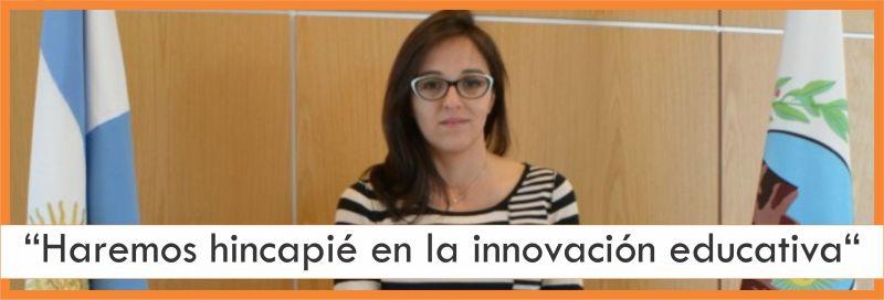 Natalia Educacion