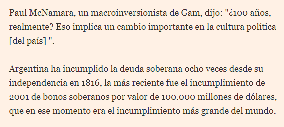 2018 - Caputo