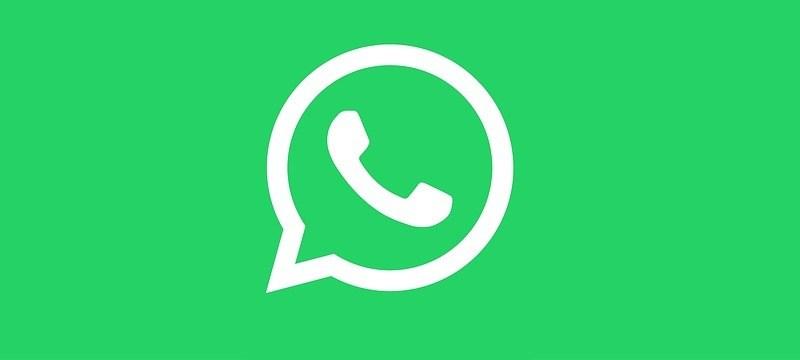 WhatsApp, Virus, Android,