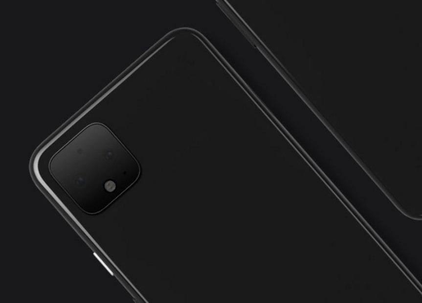 #Pixel4: reconocimiento facial poderoso y otras funciones del nuevo móvil de Google. VIDEO