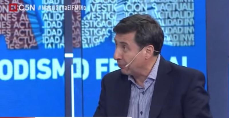 cuarto IFE