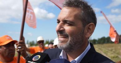Ernesto Nader Pipi Ali,