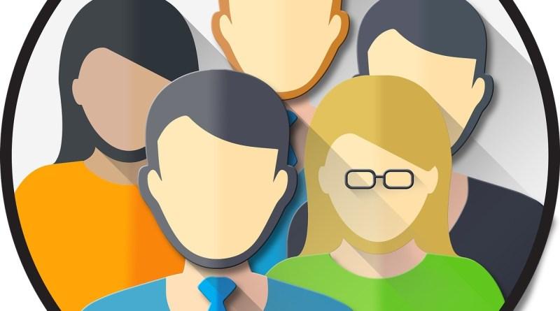 reuniones sociales
