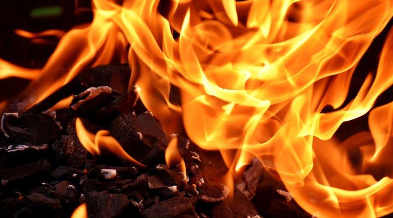 Fuego, ley prohibir desarrollos económicos tierras incendiadas