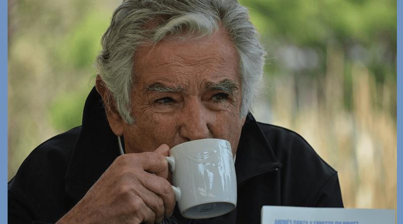 José Mujica, Pepe Mujica, Flick,