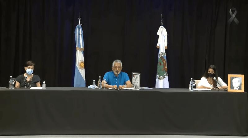 San Luis, Comite de crisis, nuevas medidas, pandemia, coronavirus, Argentina,