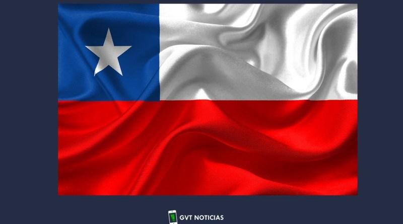 Chile, Elecciones