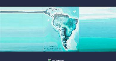 Unión latinoamericana, más necesaria que nunca