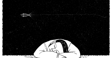 Dormir, Sueños, Cómo dormirse en 2 minutos? - Pixabay