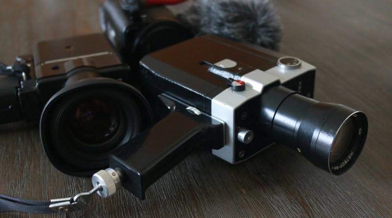 cine-camera-corto-cortos-cortometraje-pixabay