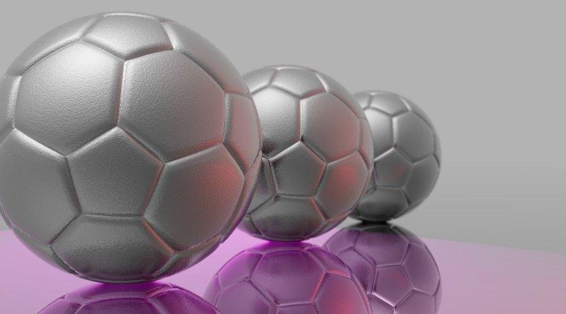 pelota,futbol,Fútbol Femenino llega a la televisión,the-ball