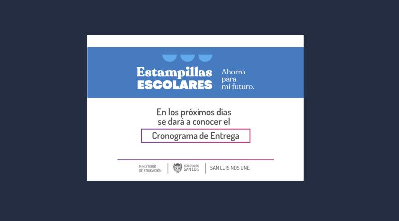 Gobierno de San Luis, Publicidad oficial,