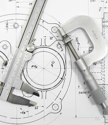 mechanical engineering gw engineering. Black Bedroom Furniture Sets. Home Design Ideas