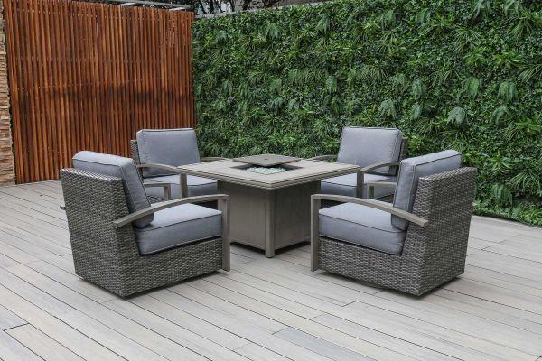 outdoor patio gardner white furniture