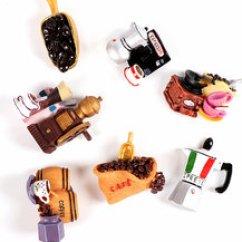Kitchen Magnets Rustic Lighting Ideas 厨房磁铁冰箱 多图 价格 图片 天猫精选
