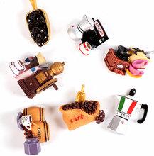 kitchen magnets rug sets 厨房磁铁冰箱 多图 价格 图片 天猫精选