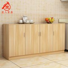 kitchen cabinets okc lazy susan 电视机橱柜简约 多图 价格 图片 天猫精选 厨柜okc
