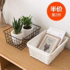 Kitchen Tabletops Refurbished Cabinets 厨房桌面杂物收纳 多图 价格 图片 天猫精选