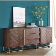 kitchen cabinets okc best stainless steel sink 电视机橱柜简约 多图 价格 图片 天猫精选 厨柜okc