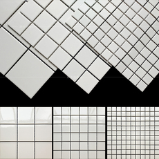 subway tile for kitchen teak outdoor cabinets 【厨房亚光】_厨房亚光图片_价格 - 淘宝网