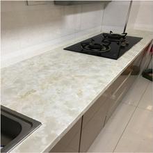 kitchen tabletops home depot remodel 厨房桌面砖贴 多图 价格 图片 天猫精选