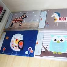 owl kitchen rugs frigidaire package 猫头鹰门口垫 多图 价格 图片 天猫精选 猫头鹰厨房地毯