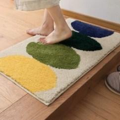 Lemon Kitchen Rug Aid Pro Line 柠檬吸水垫 多图 价格 图片 天猫精选 柠檬厨房地毯