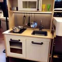 Kid Kitchens Dash Kitchen Appliances 宜家儿童厨房玩具 多图 价格 图片 天猫精选 699 00